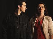 Vampire Diaries Annie Wersching (Lily Salvatore) sera récurrente dans saison