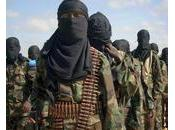 Kenya: quand médias aident terrorisme