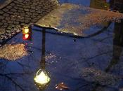 Berlin nuit, dérive sonore
