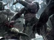 Parlons Viking Battle Asgard