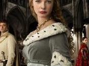 Série White Queen (BBC)