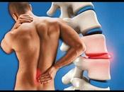 Comment prendre charge hernie discale lombaire récidivante