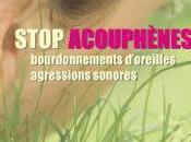 Stop Acouphènes classé huitième meilleure vente Philippe Barraqué