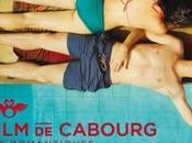 Cinéma festival film romantique Cabourg, palmarès