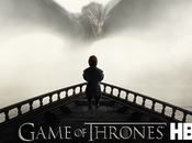 Game Thrones Bilan saison