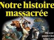 Charles martel bataille poitiers, l'histoire mythe identitaire