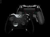Xbox manette pour pros