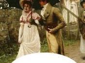 Jane Austen, Pride Prejudice (1813)