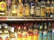 Boire rhum prolonge l'espérance