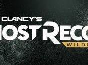 2015 Ghost Recon Wildlands vidéo