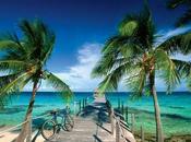jour j'irai Tahiti avec