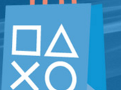 Mise jour PlayStation Store 17/06/2015