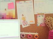 Routines pour mieux s'organiser (fiches imprimer)