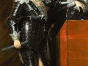 Vente Royale prévue chez Sotheby's Paris septembre 2015