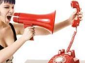 sourds téléphonent mais allo quoi