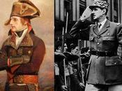 juin Napoléon Gaulle (2/3)