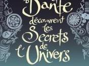 Aristote Dante découvrent secrets l'Univers, Benjamin Alire Saenz