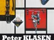 Exposition «Dialogue avec maîtres» Peter Klasen L'aspirateur Narbonne