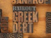 Grèce l'acharnement thérapeutique eurobéats