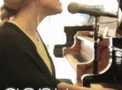 (belle) session acoustique samedi Agnes Obel