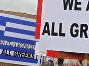 place France côtés peuple grec