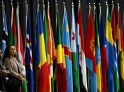 Afrique Ghana Dzodzi Tsikata élue présidente CODESRIA