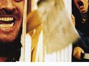 Shining Shining, Stanley Kubrick (1980)