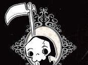 [7BD] Petite Mort tome