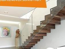 idées tendances pour rénover appartement