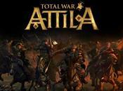 dernier gratuit Total Attila arrive jeudi