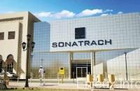 Algérie Sonatrach résilie contrat avec français Technip