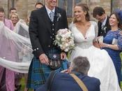 2015, année fleure mariage chez sportifs