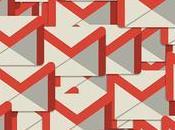 Annuler l'envoi d'un courriel? Bientôt possible avec GMail