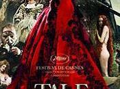 CONCOURS: Gagnez places pour film Tales