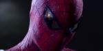 nouveau Spider-Man