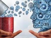 ALCOOL, COCAÏNE: L'antihypertenseur peut faire décrocher Molecular Psychiatry
