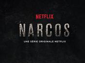 Narcos date teaser pour nouvelle série Netflix
