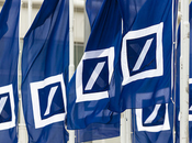 Deutsche Bank labs fois plus innovant