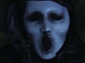 Scream premières minutes dévoilées