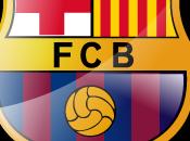 nouveau maillot extérieur Barcelone pour 2015-2016