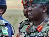 Royaume-Uni chef services secrets rwandais remis liberté sous caution