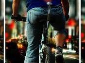 Cyclee pour rouler plus safe nuit