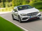 Mercedes Classe