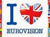 Eurovision institution!