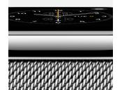 Apple Watch caméra FaceTime, puce réseau nouveaux modèles