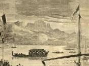 Histoire Genevois-dernière partie l'Annexion aujourd'hui