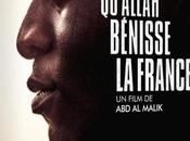 Critique Dvd: Qu'Allah bénisse France