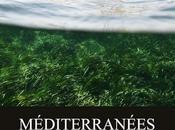 Vernissage Exposition Aires Marines Protégées Méditerranée