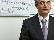 Marc Chesney: «Une taxe transactions financières pourrait remplacer tous impôts actuels»