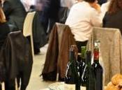 Associations mets vins, comment bien choisir